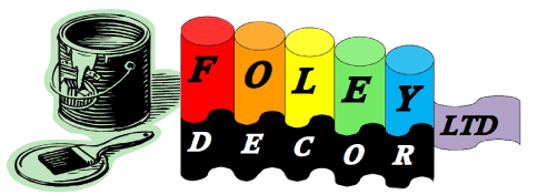 Foley Decor Ltd